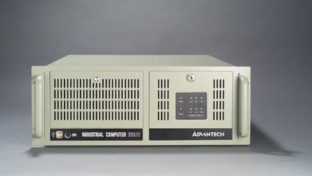18世 西门子工业平板电脑纪60年代